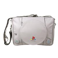 Tracolla a forma di PlayStation