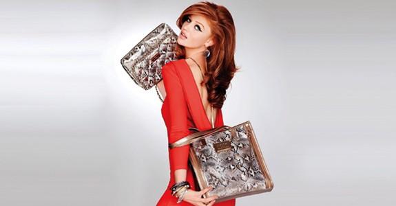 Donna abbigliamento - idee regalo donna