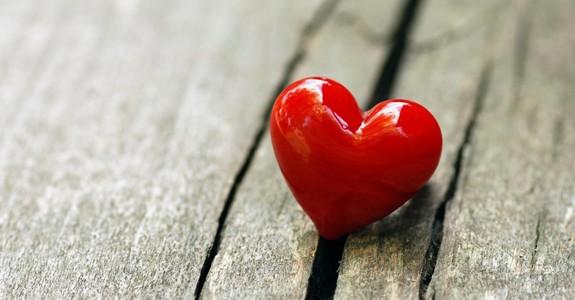 Donna innamorata - idee regalo per lei
