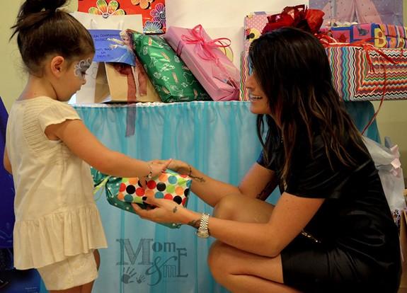 scartare regali compleanno