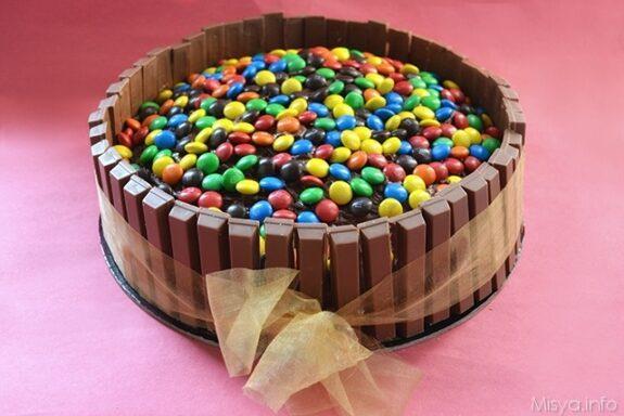 torta-kk
