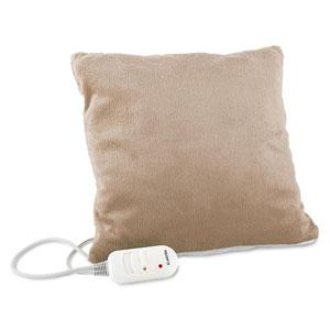 Cuscino riscaldante