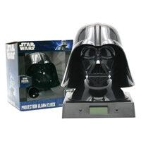 Sveglia Darth Vader - Star Wars