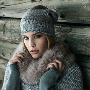 abbigliamento invernale contro freddo