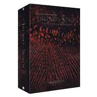 Il Trono Di Spade - Stagione 01-04 (20 Dvd)