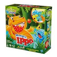 Mangia Ippo - Hasbro