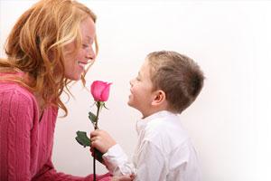 Auguri Festa della mamma