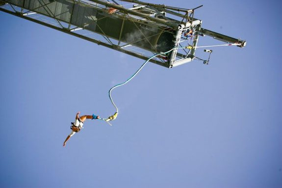SkyBrothers Bungee Jumping Italia - m.facebook.com