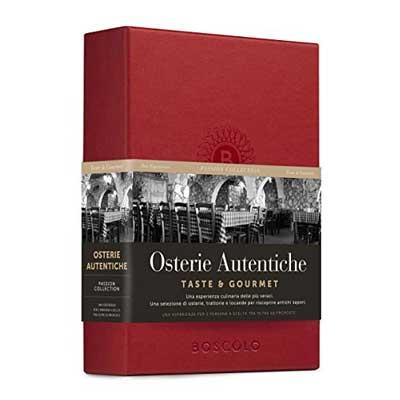 Osterie Autentiche - Bosscolo Gif