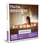 PAUSA BENESSERE - Smartbox
