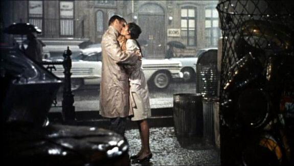 I migliori film da vedere a San Valentino
