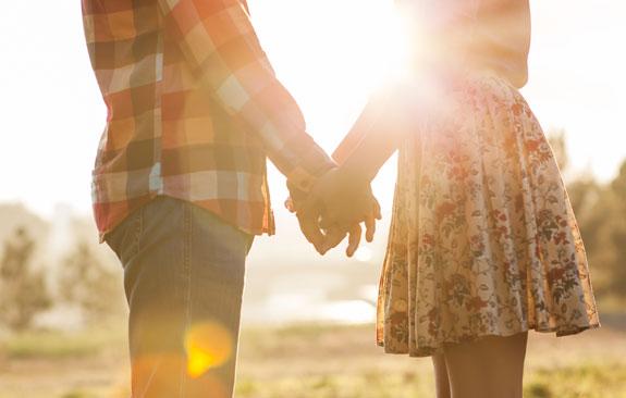 Sorprese romantiche per San Valentino