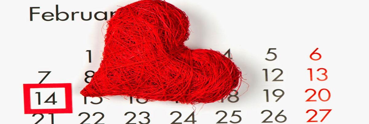 Perché si festeggia la Festa di San Valentino? Storia e origini