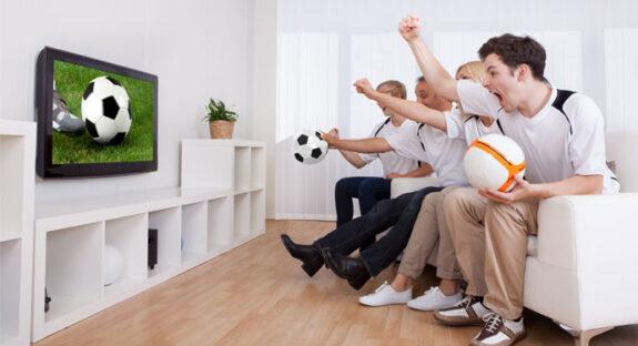 Idee regalo per appassionati di calcio