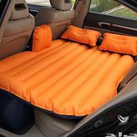 Letto materasso divano auto