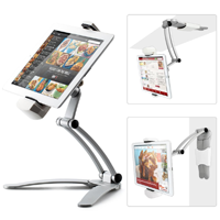 Supporto Stand Tablet