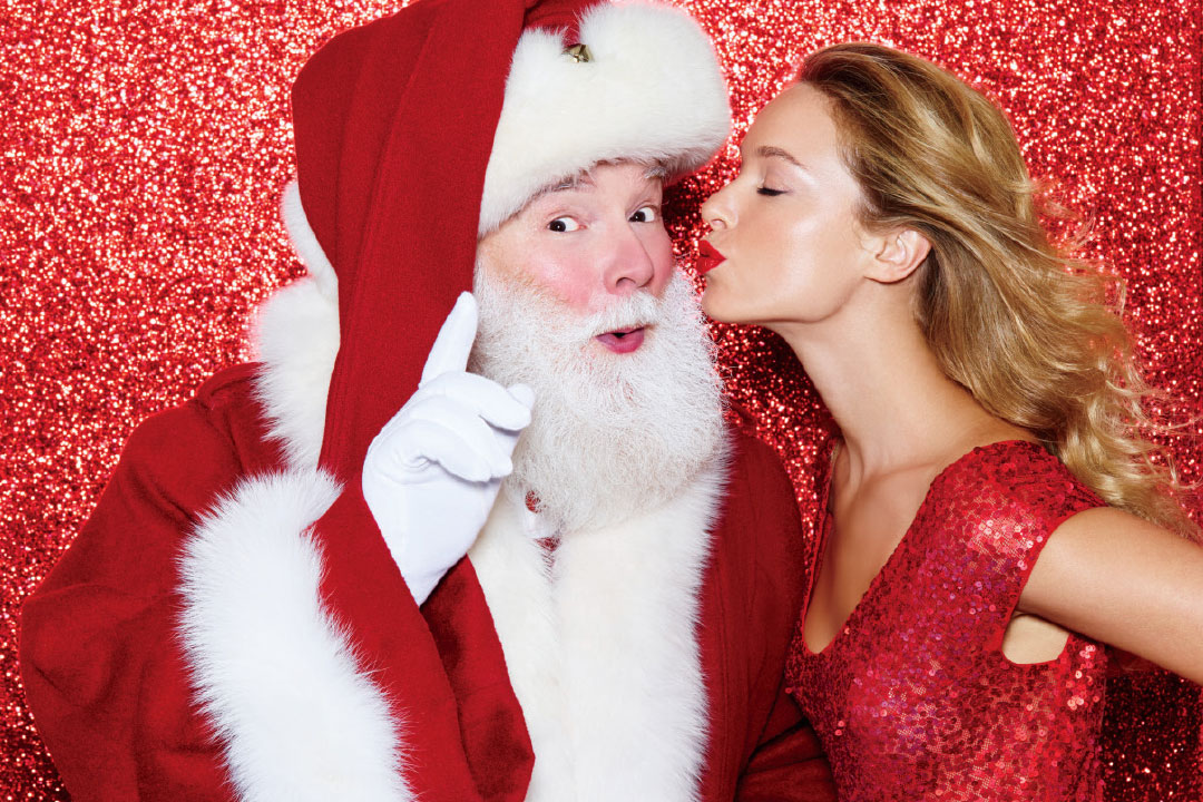 Regali Di Natale Per Donne.100 Regali Di Natale Per Lei