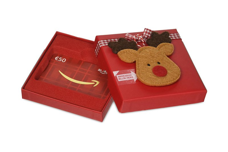 Oggetti per ufficio da regalare oq35 regardsdefemmes - Oggetti design regalo ...