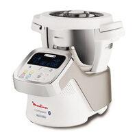Robot Multifunzione da Cucina