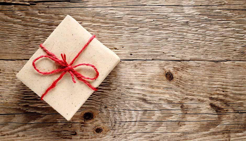 Idee regalo per trovare i regali perfetti senza impazzire for Idee regalo ragazzo 12 anni