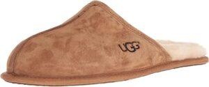Pantofole UGG da uomo