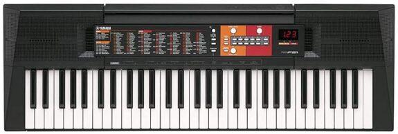 Tastiera Yamaha