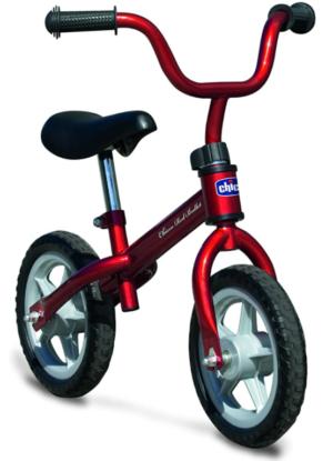 La mia prima bicicletta