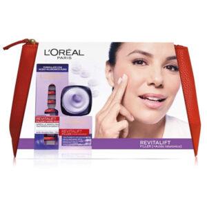 Prodotti per il viso donna