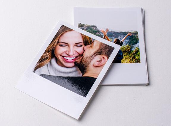 Stampe di Foto