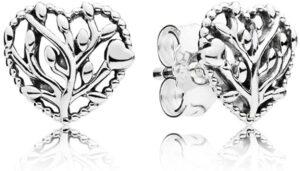Orecchini Pandora