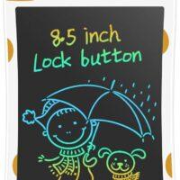 Tavoletta LCD per Bambini