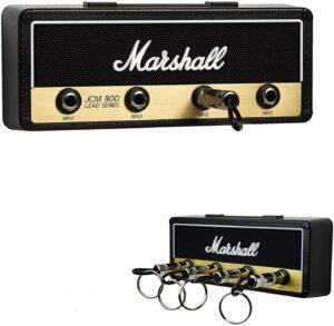 Portachiavi Marshall