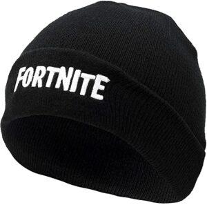 Cuffia Fortnite