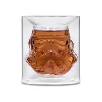Bicchiere Stormtrooper