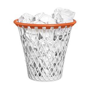 Cestino Basket