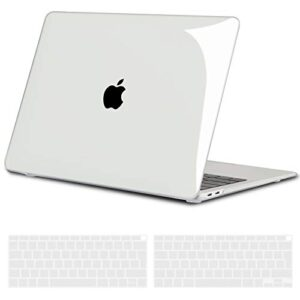 Custodia rigida Apple MacBook