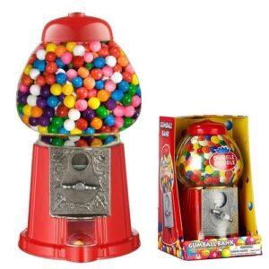 Dispenser caramelle