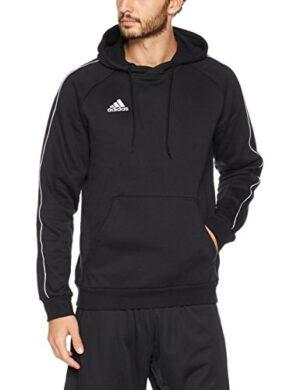 Felpa - Adidas