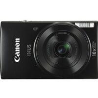 Fotocamera Compatta Digitale Canon