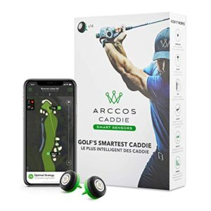 Golf Kit per iPhone/Android