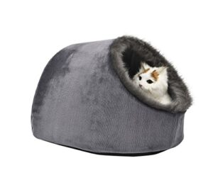 Igloo Gatto Cane Piccolo