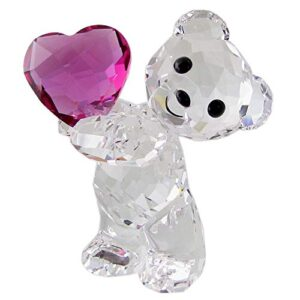 Kris Bears - Swarovski