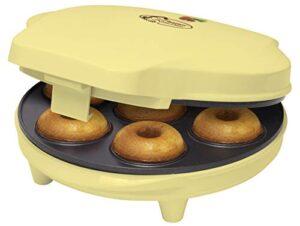 Macchina per donuts e ciambelle
