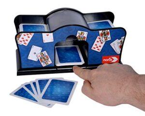 Macchina per mischiare Le Carte