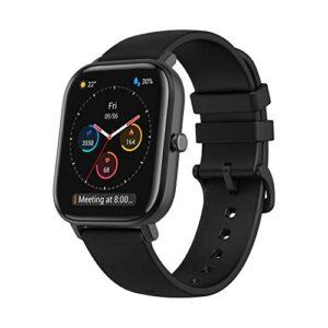 Smartwatch Orologio Intelligente