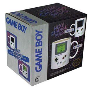 Tazza Game Boy Super Mario