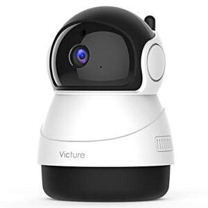 Telecamera wireless per videosorveglianza