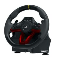 Volante Ferrari PlayStation