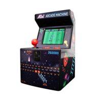 Game Arcade Console
