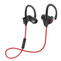 Auricolari Wireless Bluetooth per Sport